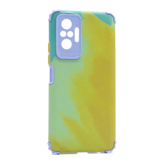 Futrola Aquarelle za Xiaomi Redmi Note 10 Pro-10 Pro Max DZ01