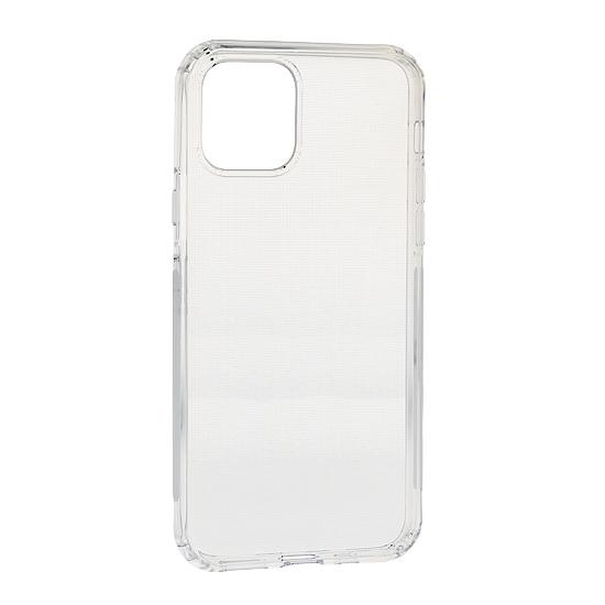 Futrola CLEAR FIT za Iphone 11 Pro providna