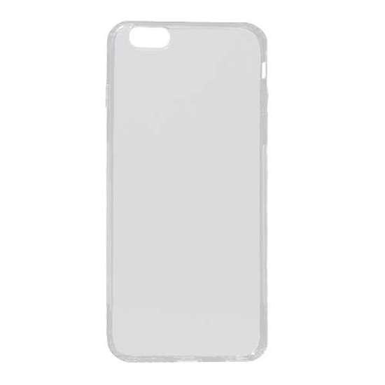 Futrola CLEAR FIT za Iphone 6 Plus providna