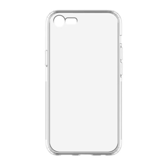 Futrola CLEAR FIT za Iphone 6G/6S providna