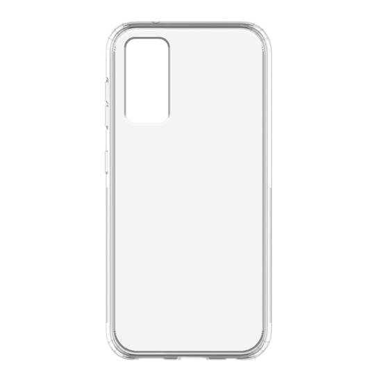 Futrola CLEAR FIT za Samsung G780F Galaxy S20 FE providna