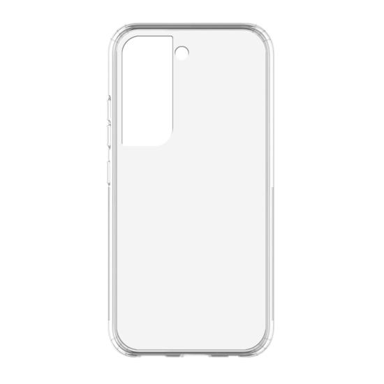Futrola CLEAR FIT za Samsung G991F Galaxy S30/S21 providna