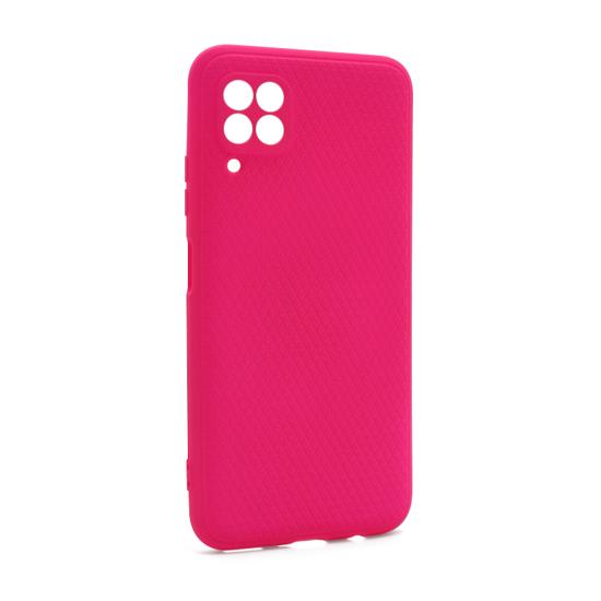 Futrola Contour za Huawei P40 Lite-Nova 6 SE pink