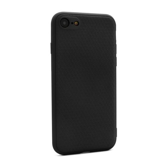 Futrola Contour za Iphone 7-8-SE 2020 crna
