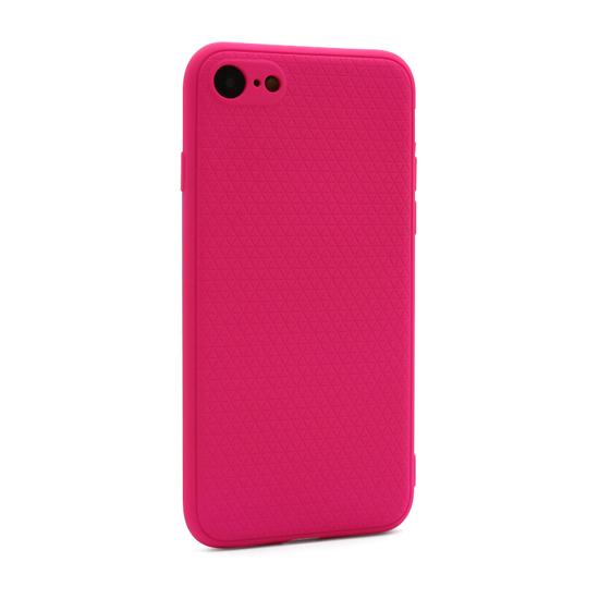 Futrola Contour za Iphone 7-8-SE 2020 pink