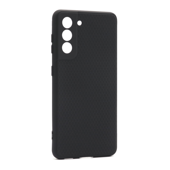 Futrola Contour za Samsung G996F Galaxy S21 Plus crna
