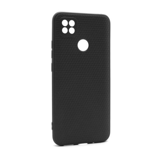 Futrola Contour za Xiaomi Redmi 9C crna