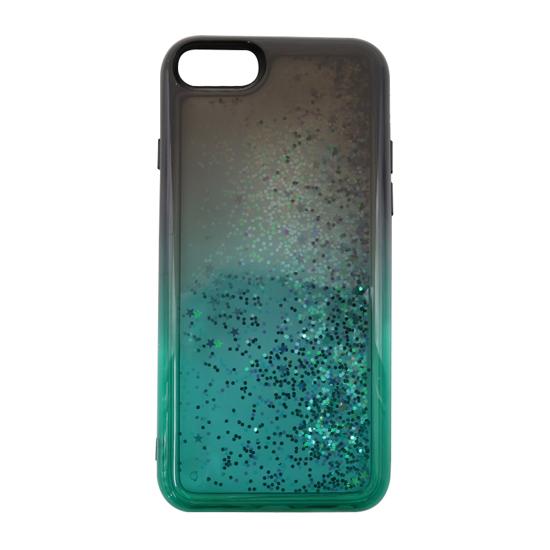 Futrola Flow za Iphone 7-8-SE 2020 zelena