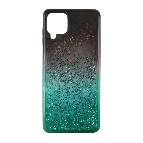 Futrola Flow za Samsung A125F Galaxy A12 zelena