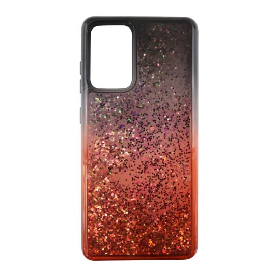 Futrola Flow za Samsung A525F-A526B Galaxy A52 4G-5G crvena