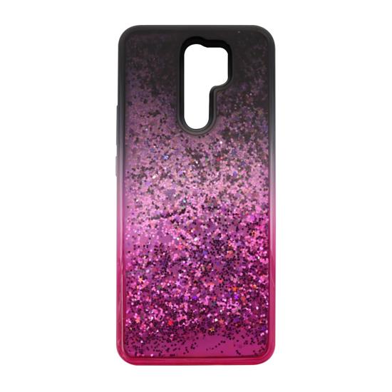 Futrola Flow za Xiaomi Redmi 9 pink