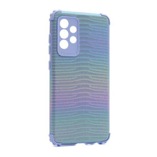 Futrola Metalic Rainbow za Samsung A525F/A526B Galaxy A52 4G/A52 5G DZ05