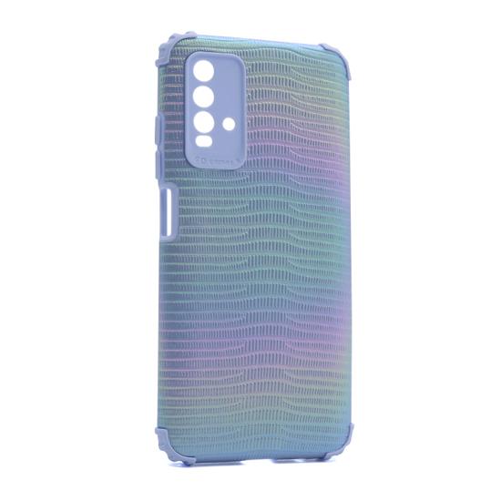 Futrola Metalic Rainbow za Xiaomi Redmi 9T DZ05