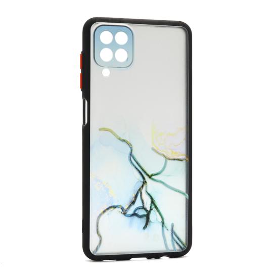 Futrola Pintado za Samsung A125F Galaxy A12 DZ03