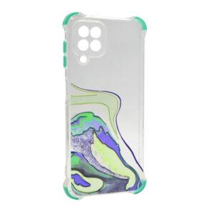 Futrola Wavy za Samsung A225F Galaxy A22 4G DZ04