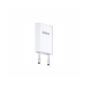 Inkax 1.2A CD-42 bez kabla