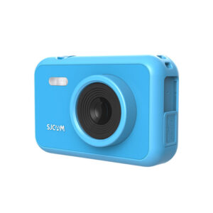 Dječija kamera SJCAM Fun Cam plava