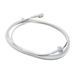 Konektor za napajanje Apple laptopa (Magsafe) sa kablom 1.5m
