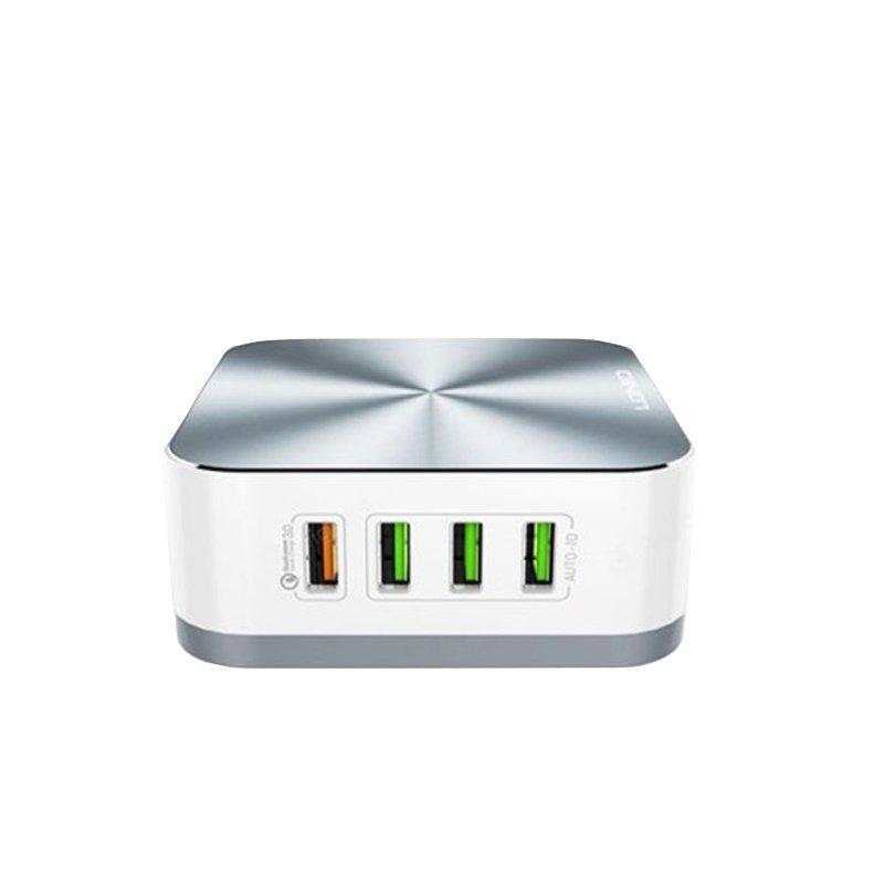Kućni punjač LDNIO 8X USB port A8101
