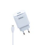 Inkax Fast Charger 3.1A Micro CD-53