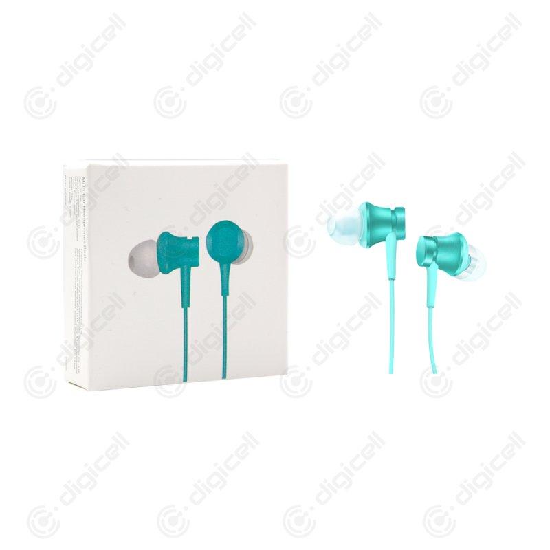 Mi in-Ear slusalice Basic matte plave