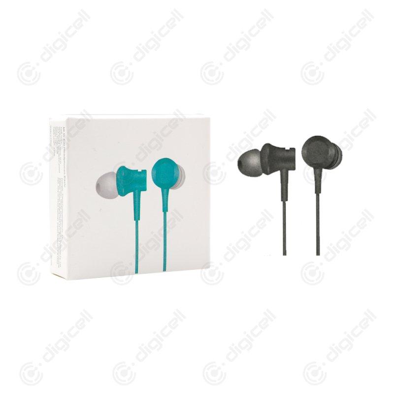 Mi in-Ear slusalice Basic matte siva