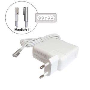 Punjac za Apple MagSafe 1 45W