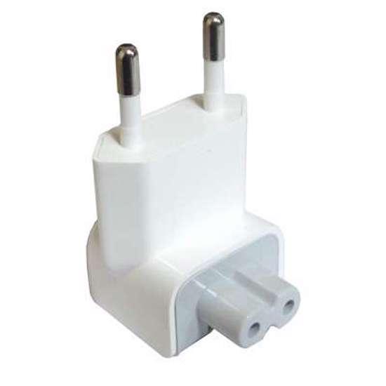 Punjač za Apple MagSafe 1 60w
