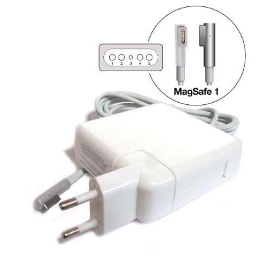 Punjač za Apple MagSafe 1 85w