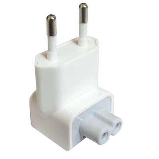 Punjač za Apple MagSafe 2 45w