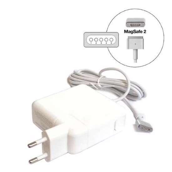 Punjac za Apple MagSafe 2 60w