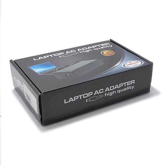 Punjač za laptop Acer 18.5V 3.5A (3.0-1.1) ugao 90 HQ AC07350A