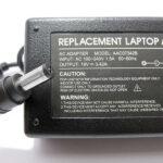 Punjač za laptop Acer 19V 3.42A (5.5-1.7) AC07342B1