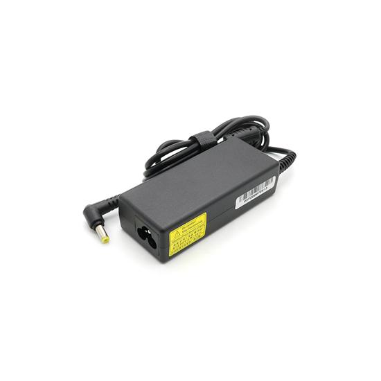 Punjač za laptop Acer 19V 3.42A (5.5-1.7) ugao 90