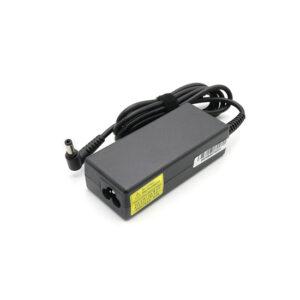 Punjač za laptop Acer 19V 3.42A (5.5-2.5) ugao 90