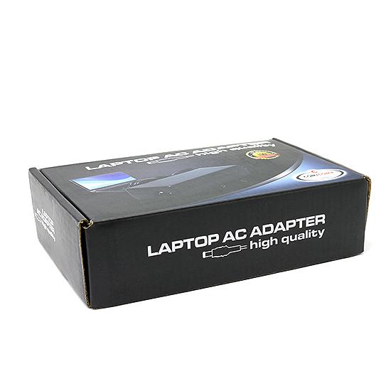 Punjač za laptop Acer 19V 4.74A (5.5-2.5) ugao 90 HQ AC07474A