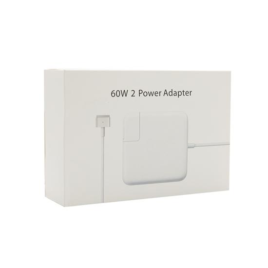 Punjač za laptop Apple 60W MagSafe 2 HQ