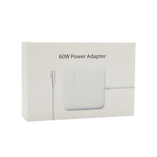 Punjač za laptop Apple 60W Magsafe HQ