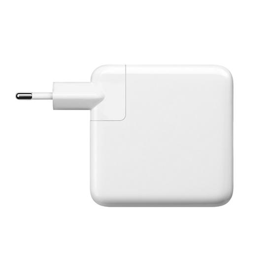 Punjač za laptop Apple 87W (USB Type C) HQ
