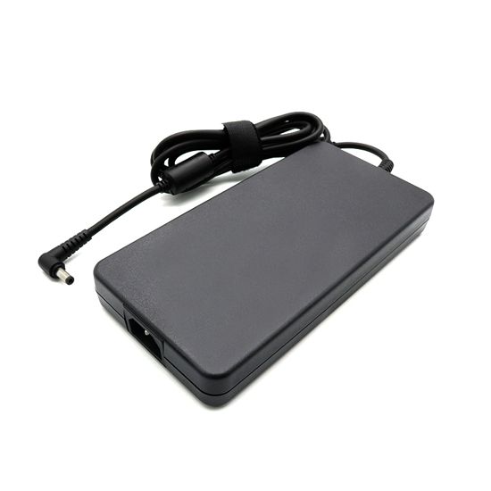 Punjač za laptop Asus 19.5V 11.8A 230W (5.5-2.5) ugao 90