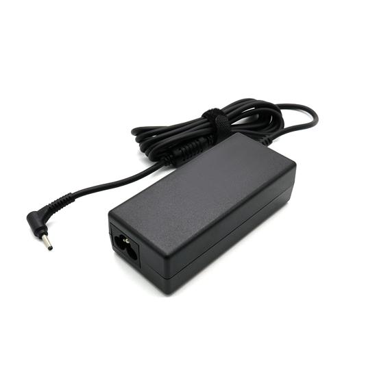 Punjač za laptop Asus 19V 3.42A (3.0-1.1) ugao 90 HQ