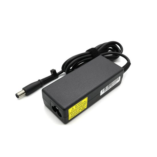 Punjač za laptop HP 19.5V 3.33A (7.4-5.0)
