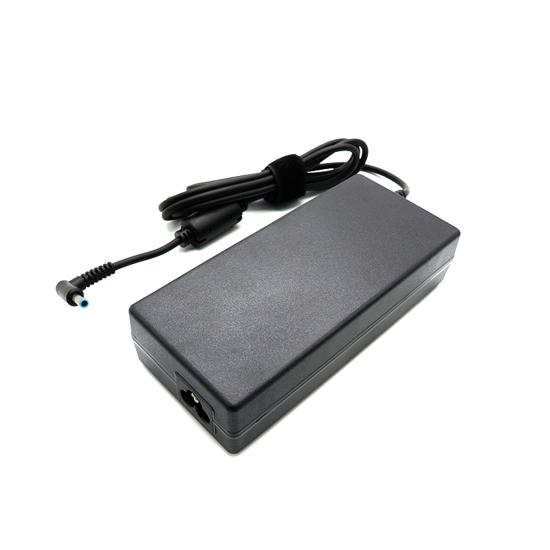 Punjač za laptop HP 19.5V 6.15A (4.5-3.0) ugao 90 HQ