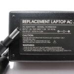 Punjač za laptop HP Compaq 18.5V 3.5A (4.8-1.7) HCM06350A1