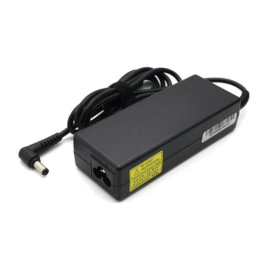 Punjač za laptop Lenovo 19V 4.74A (5.5-2.5) ugao 90 HQ LE07474A