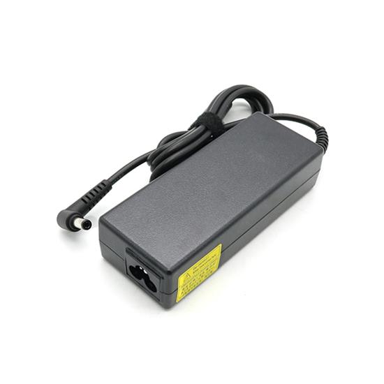 Punjač za laptop Lenovo 19V 4.74A (5.5-2.5) ugao 90