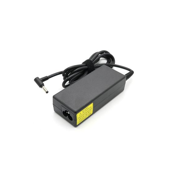Punjač za laptop Lenovo 20V 2.25A (4.0-1.7) ugao 90