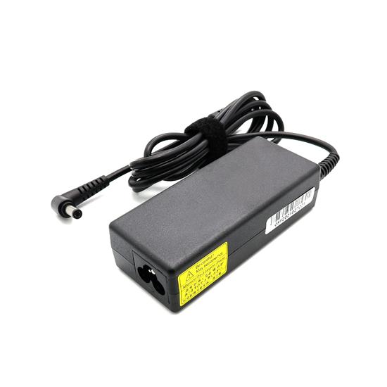 Punjač za laptop Lenovo 20V 2A (5.5-2.5) ugao 90