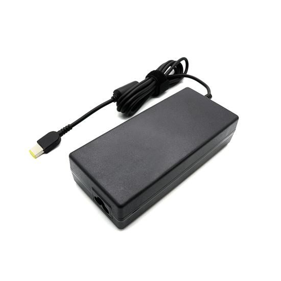 Punjač za laptop Lenovo 20V 6.7A (USB) HQ