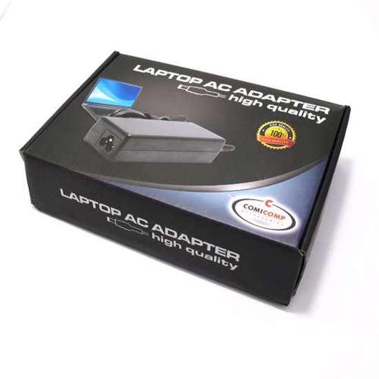 Punjač za laptop Samsung 12V 3.0A (2.5-0.7)